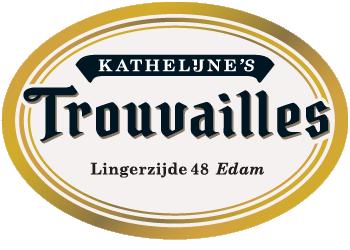 Kathelijne's Trouvailles